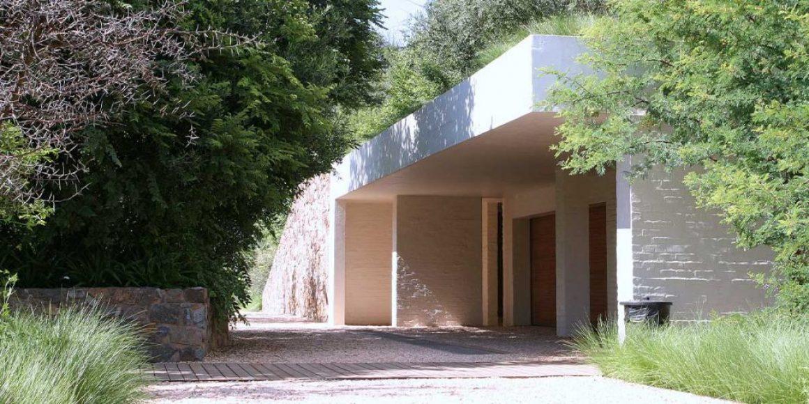 Highveld-Estate4