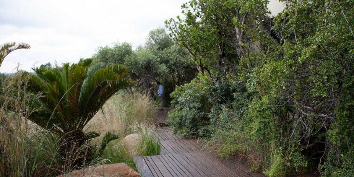 Residential-Gardens1
