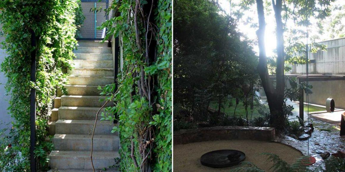 Residential-Gardens2