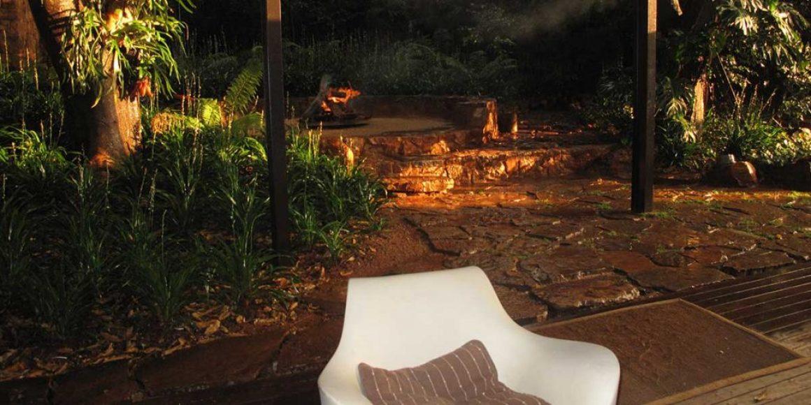 Residential-Gardens3