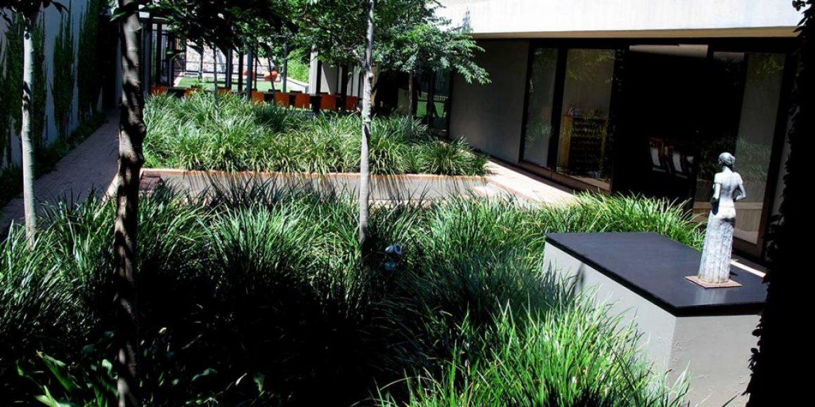 Residential-Gardens4
